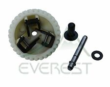 Governor Gear Assembly Fits Honda GX340 11HP GX390 13HP For Small Gas Engine