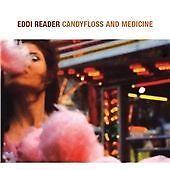 Eddi Reader - Candyfloss & Medicine (2013)