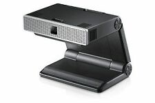 $99 Samsung VG-STC3000 Skype tv web camera 1280 720 LED LCD Video Conference Cam