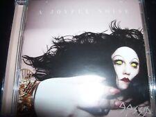 Gossip Joyful Noise (Australia) CD - Like new