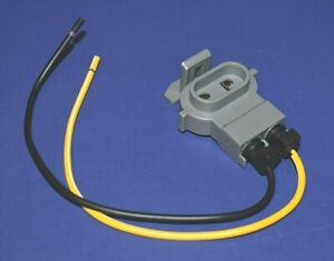 Fuel Tank Level Sensor Connector For 1987 - 1993 Ford Mustang