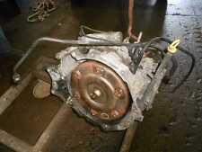Getriebe Automatikgetriebe Saab 95 9-5 2,0L Turbo 50-42 LE FA47 A03 4777892B