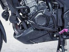 Givi caballete lateral pie-ensanchamiento es1111 para Honda CB 500 x 13