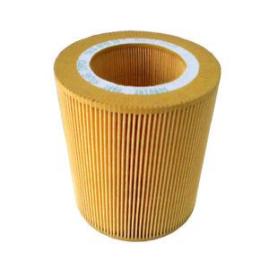 6211472350 Air Filter  for Atlas Copco  6211472300 6211-4723-50 6211-4723-00
