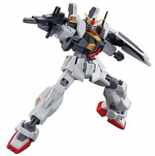 Bandai Hobby HGUC 1/144 Mk-II (AEUG) 'Zeta Gundam' Model Kit
