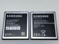 BATTERIA Originale Battery Batteria eb-bg531bbe Samsung Galaxy j3 2016 Grand prime j5