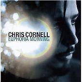 Chris Cornell - Euphoria Morning (1999)