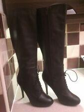 Colin Stuart (Victoria's Secret) boots