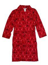 Christmas Sleepwear   Robes for Men  05b9e41b8