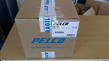New in a sealed Box Pelco PMCL-CM  Ceiling Mount and Head (No Pole)