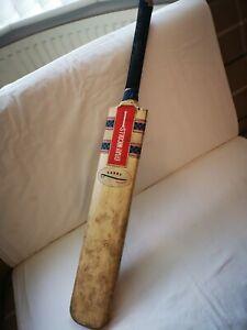 Gray Nicholls, cricket bat Sabre Assassin , 82 cms