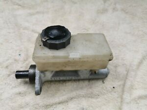 classic mini servo master cylinder USED