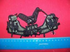 1:6th Scale BBI Assault Vest