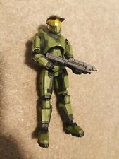 McFarlane Toys Halo Anniversary Master Chief Action Figure