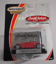 Matchbox COLLECTION BARRET JACKSON PLYMOUTH PROWLER 91606