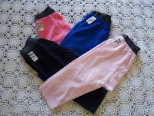 Bonds Cotton Pants for Girls