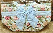 NaRaya English Rose Collection Handbag