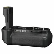 Near Mint! Canon Battery Grip BG-E2N - 1 year warranty
