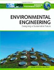 Environmental Engineering: Designing a Sustainable
