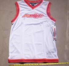 Alloy Booster Jersey / Vest /  for riding size Large
