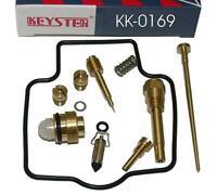Keyster Vergaser-Reparatursatz,Keyster, Kawasaki,ZZR1100 D, Bj. 93-97