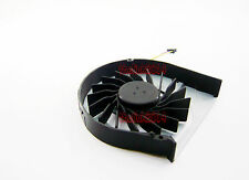 Original New For HP Pavilion g6-2237us g6-2235us g6-2230us Notebook PC CPU Fan