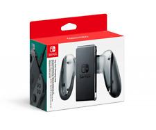 Nintendo Switch Joy-Con presa di ricarica