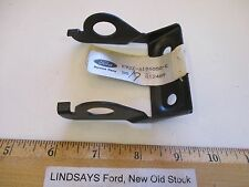 "FORD 1989/1992 PROBE ""HINGE"" (CONSOLE PANEL GLOVE COMPARTMENT DOOR) VERY RARE"