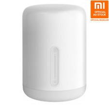 Xiaomi Mijia Bedside Lamp 2 Mi Home Apps Apple HomeKit Wireless Control Alarm