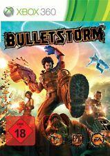 Bulletstorm XBOX360 Neu & OVP