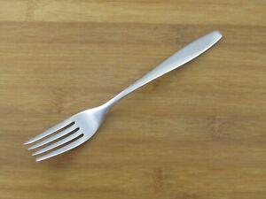 "International Silver Today Dinner Fork 7 1/2"" Deluxe Stainless Flatware"