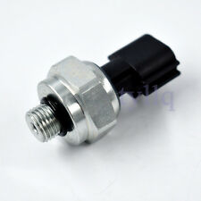 Oil Pressure Sensor Power Steering Fit for 02-12 Nissan Altima Murano 497636N20A