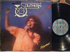 DOUG PARKINSON Southern Stars 1979 Oz Northern Soul LP