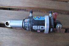 Rock Shox SID Dual Air Dämpfer 152mm Länge