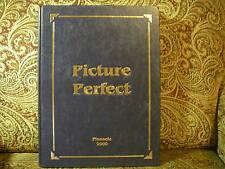 2000 Pelham High School Yearbook, Pelham, Alabama, Annual