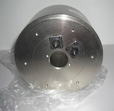 Yaskawa AC Servo motor SGMCS-14C3C-YA11 (#1)