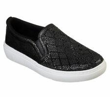Skechers Goldie Diamond Darling Women's Slip On Fashion Shoes