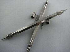 Federsteg-Werkzeug