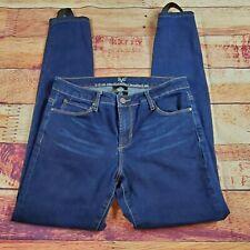 Stretch Versace Jeans VJ FLOWER women/'s jeans size 27
