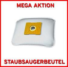 20 Staubsaugerbeutel Omega Serien Opal, Vision Filtertüten