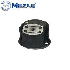 Meyle 1232420413A Automatic Transmission Mount