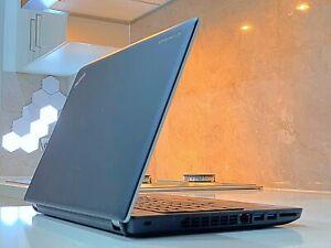 """༺ༀ༂࿅࿆ Lenovo Intel®i3™ 320GB•4GB•Offic16•13.3""""LED•E330•HDMI•USB 3.0•Win10࿅࿆༂#149"""