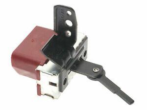 Blower Motor Resistor For 2007-2010 Ford Explorer 2008 2009 G539QQ