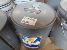 Genuine YORK Oil (J) | 01100558000 | 5 Gallons