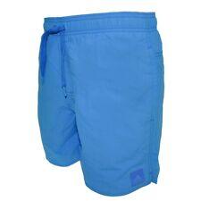 Adidas - SOLID SHORT SL - COSTUME UOMO - SHORT - MARE/PISCINA - art.  AK0176