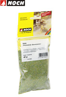"NOCH 08400 Streumaterial ""Blumenwiese"" 42 g (100 g - 4,50 €) - NEU + OVP"
