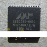 1PCS 88EC060-NNB2 88EC060 QFN-48
