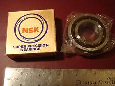 1 NSK Super Precision Bearing 7206A5TRDUMP4Y
