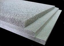 1pcs Fe Iron Foam Plate Sheet Size 200mm*300mm*3mm #U046