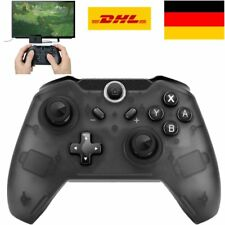 Bluetooth Motion Control Pro Wireless Gaming Controller für Nintendo Switch DHL